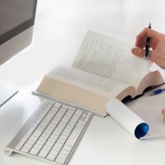חברות תרגום מקצועיות וותיקות – המענה הנכון לעסקים ופרטיים