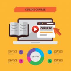 מהו קורס דיגיטלי ואיזה לבחור? הכל על קורס דיגיטלי