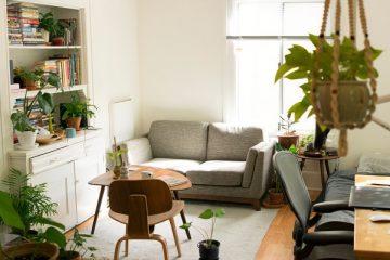 5 טיפים בנושא ריהוט גן זול
