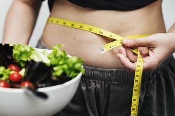 טיפים בריאות ותזונה