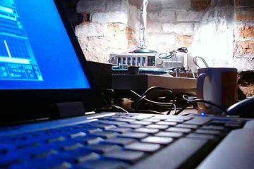 טיפים מקצועיים טכנאי מחשבים בירושלים